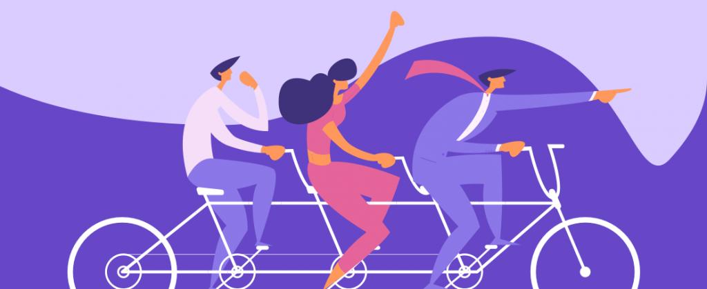 Cómo mantenerte inspirado como diseñador web