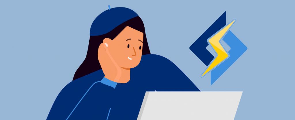 Mayor rendimiento de tu sitio web con LiteSpeed
