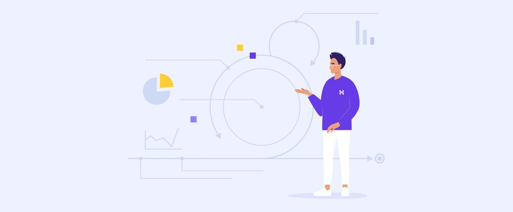 Cloudprober explicado: como lo usamos en Hostinger