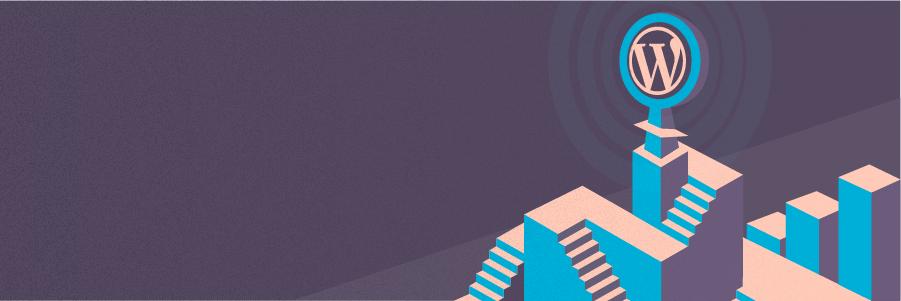 Cómo instalar WordPress: Una guía para principiantes