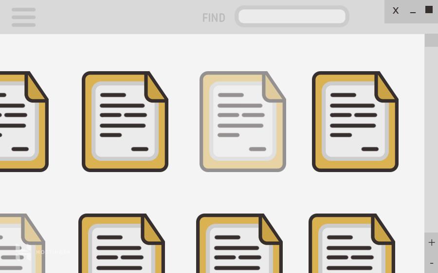 Cómo Ocultar Título en WordPress