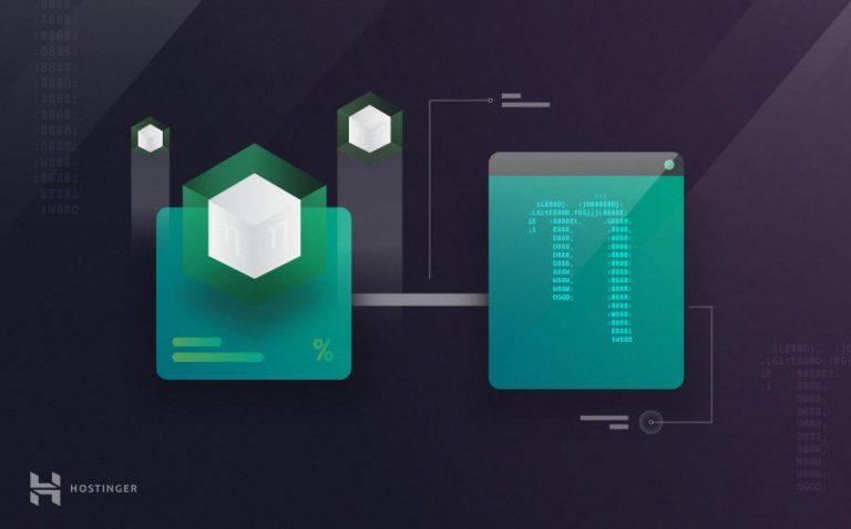 Como instalar Nano Text Editor