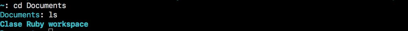image00 19