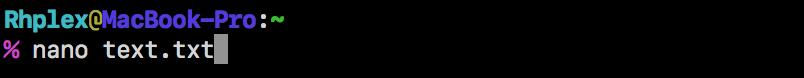 image00 21