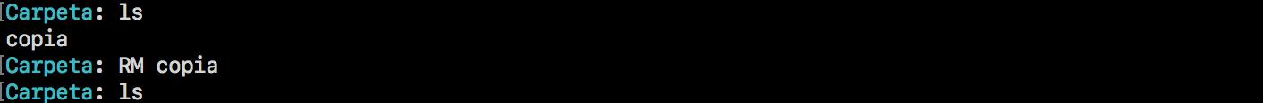 image01 16