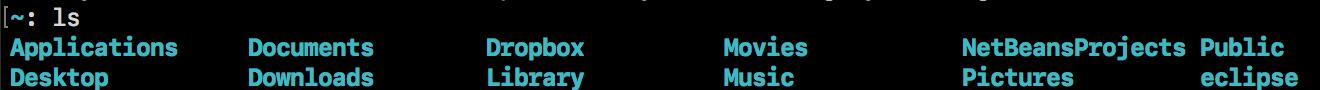 image02 12