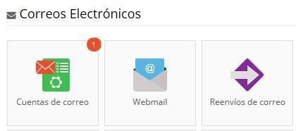 firmas de correo electronico