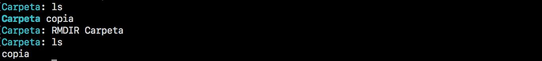 image04 7