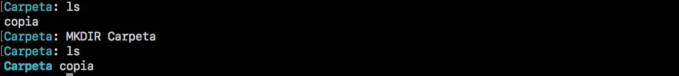 image06 5