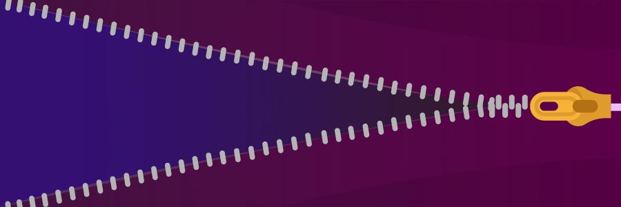 GZIP – Comprimir tu página y el CSS