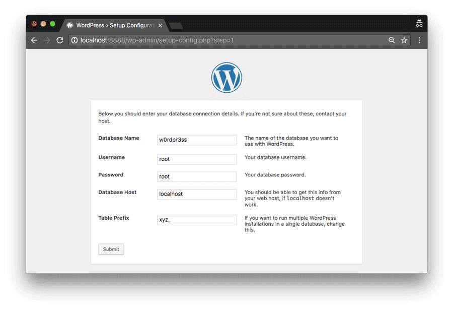 instalar-wordpress-localmente-mediante-mamp