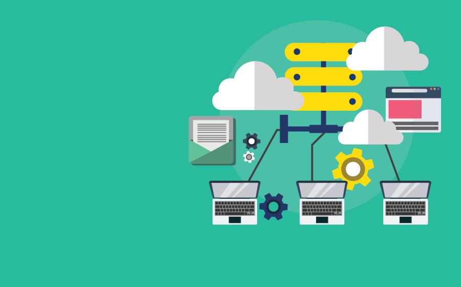 Todas las plataformas de hosting soportan los beneficios del CDN