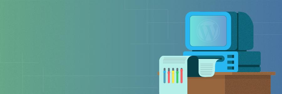 Cómo agregar Google Analytics a tu WordPress