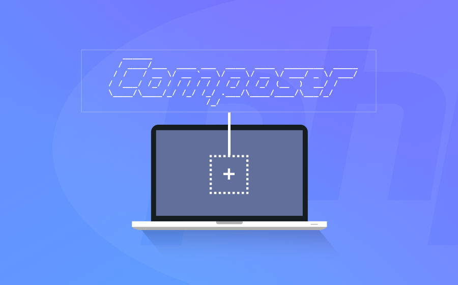 Como instalar Composer