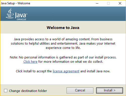 instalar-java-en-windows