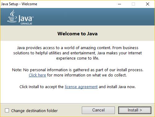 instalar-java-en-windows