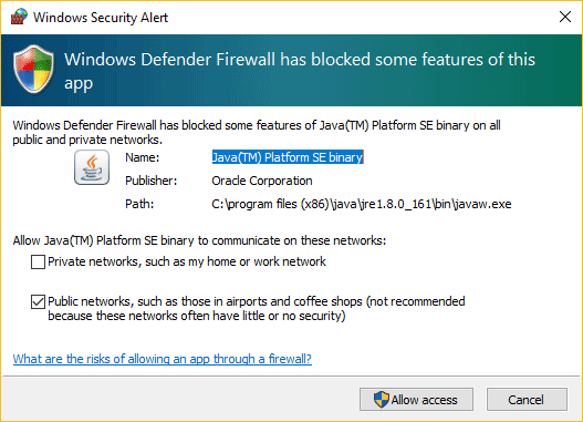 permitir-servidor-minecraft-en-firewall-windows