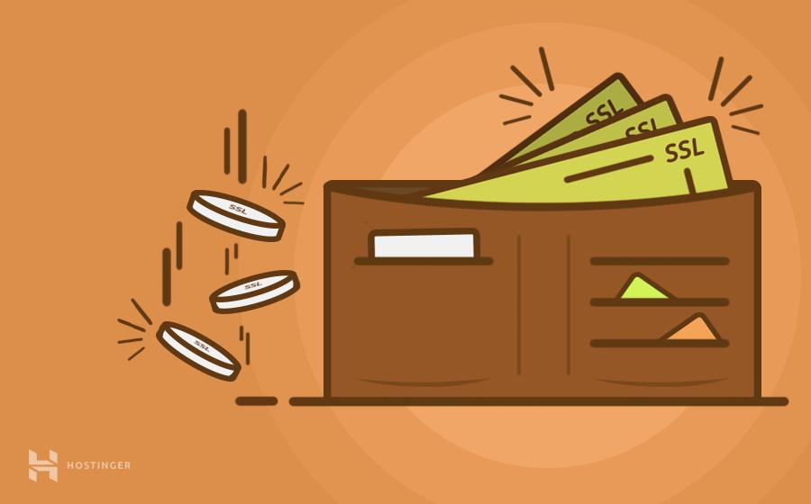 ¿Por qué usar SSL y cuáles son sus beneficios?