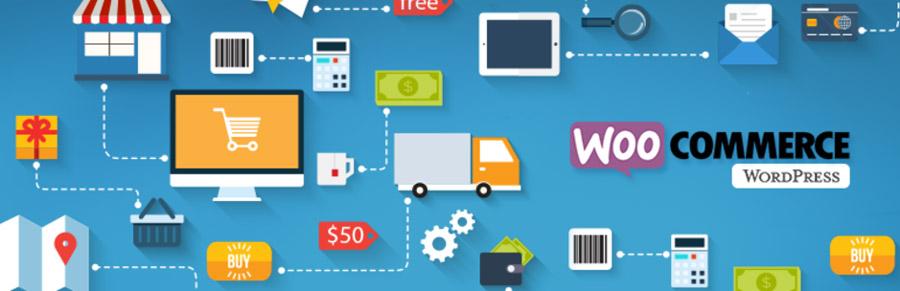 Banner de Switcher de divisas de WooCommerce