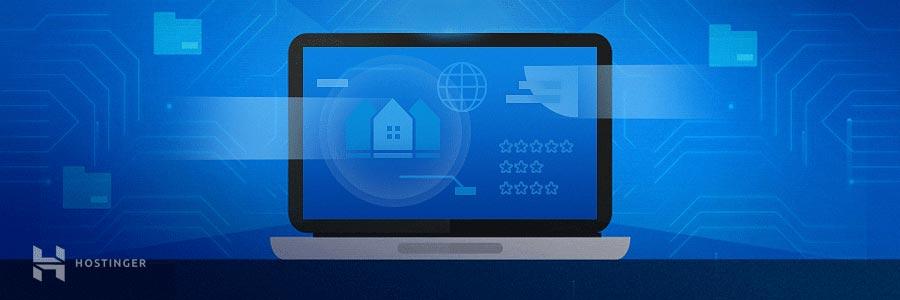 Elegir un hosting para el sitio web