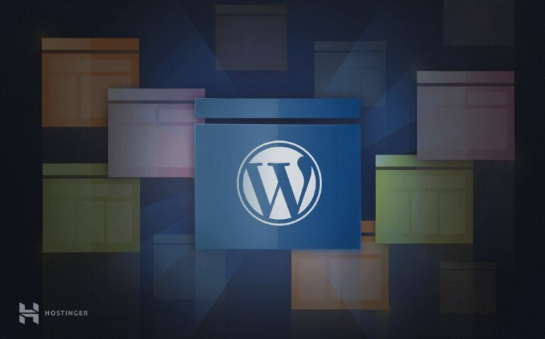 60+ mejores plantillas de WordPress gratis