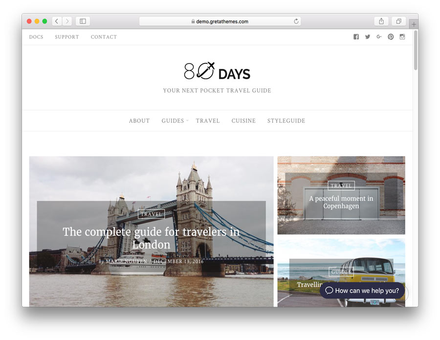 eightydays-plantilla-wordpress-gratis