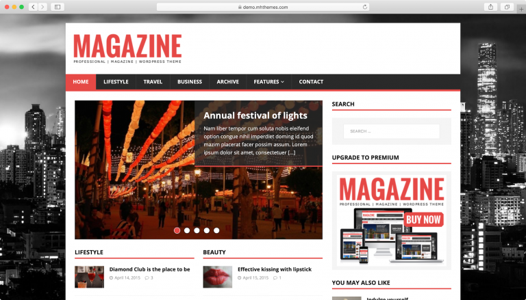 mh-magazine-lite-wordpress