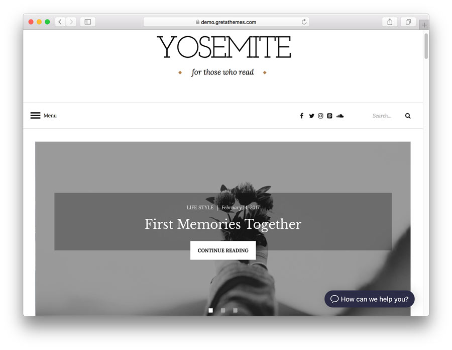 yosemite-plantilla-wordpress