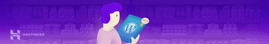 Elige una plataforma de blogs