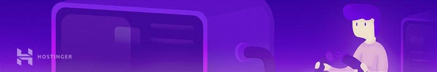 Instalar plataforma de blogs
