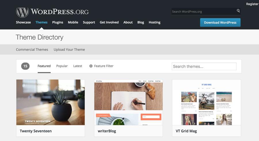 Cómo convertirte en un programador de WordPress?