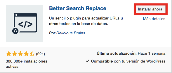 better-search-replace-plugin-wordpress