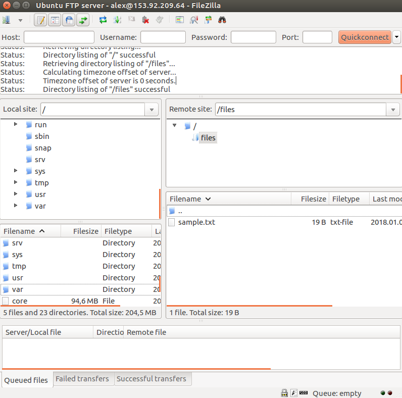 conexion-exitosa-servidor-ubuntu-ftp
