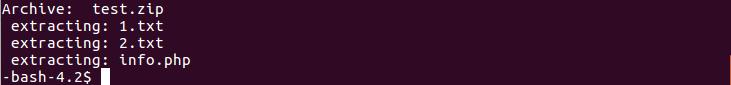 descomprimir-archivo-zip-via-ssh
