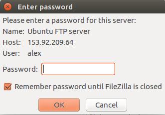 filezilla-ftp-contraseña-de-usuario