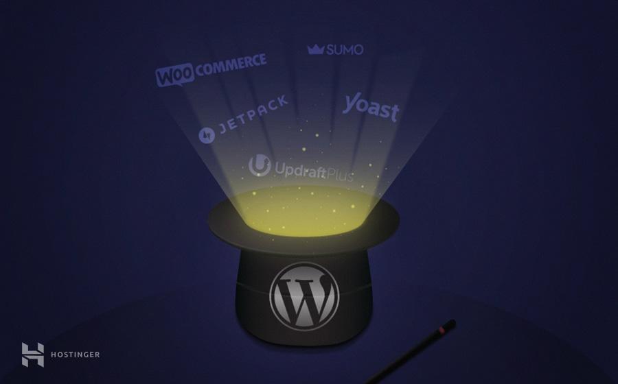 14 de los mejores plugins de WordPress para 2020