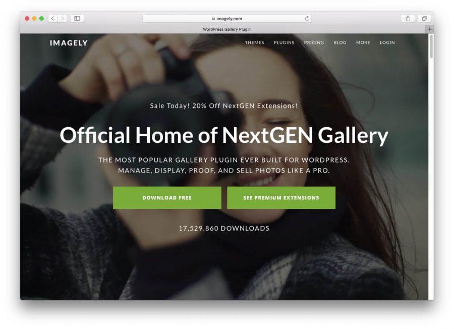 nextgen-gallery