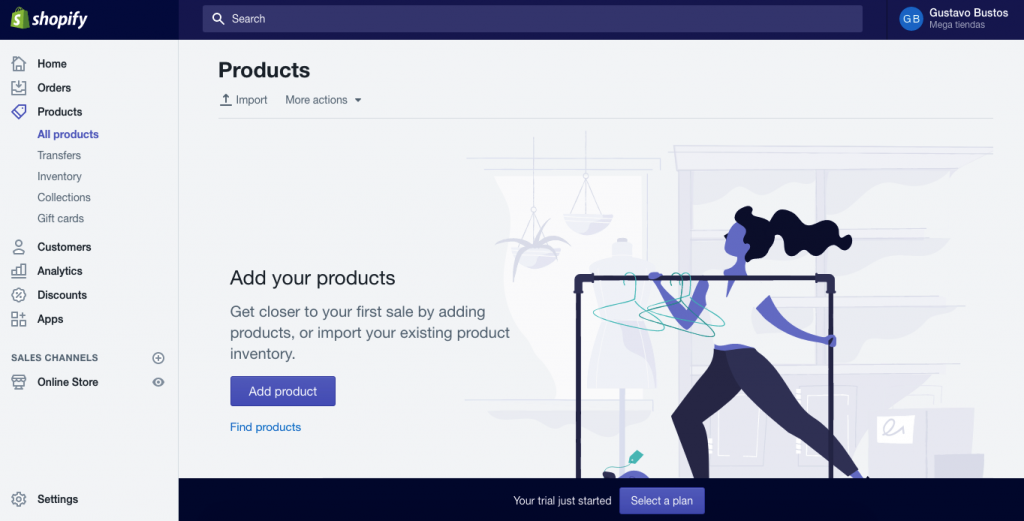 shopify-an%CC%83adir-producto-1024x521.png