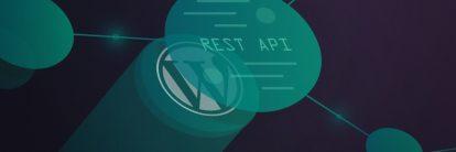 wordpress-api-rest