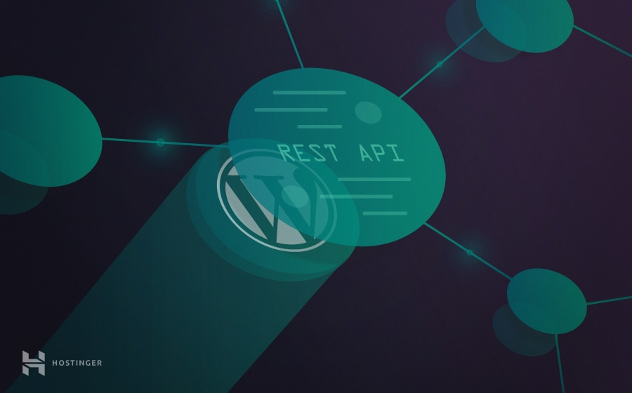 wordpress-api-rest