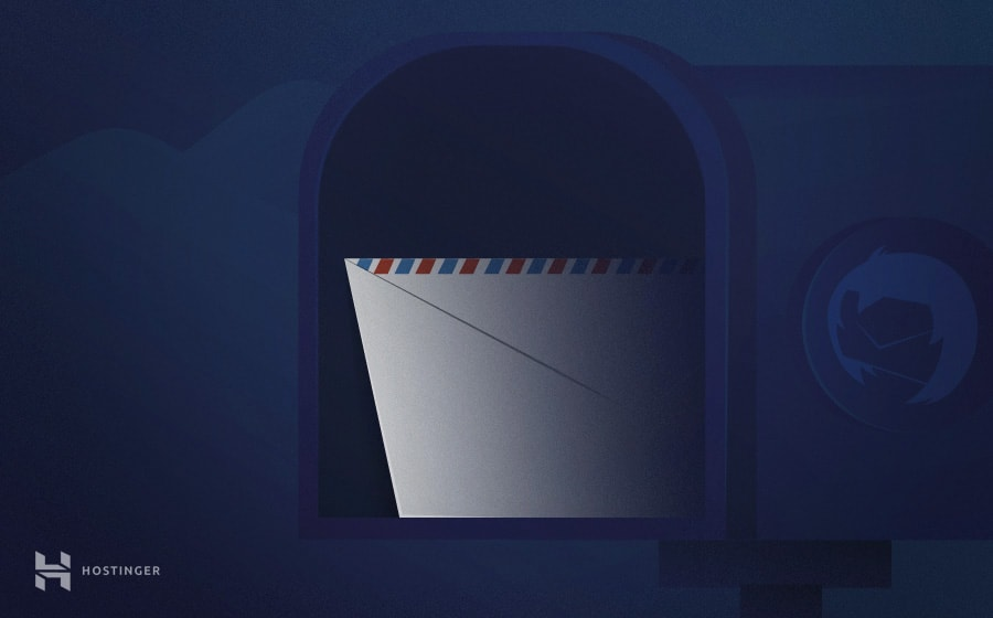 configurar-thunderbird-email