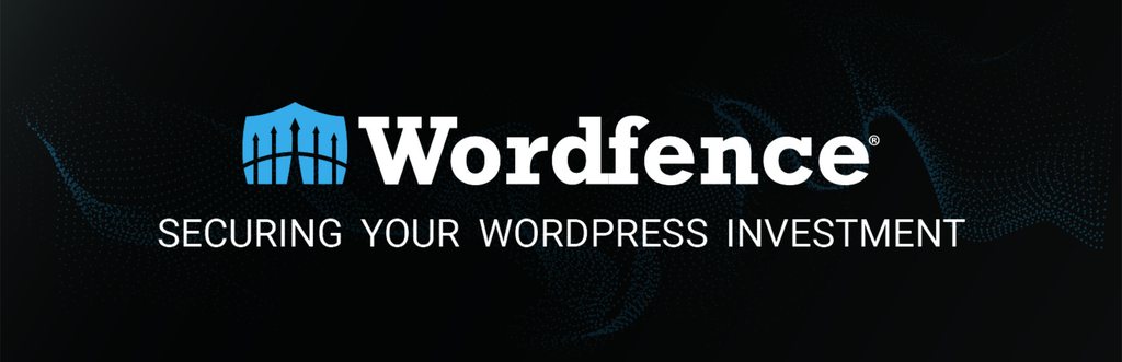 Plugin de WordPress Wordfence Security