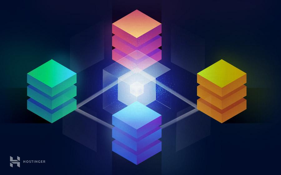 Cómo instalar el stack Nginx, MySQL, PHP v7 (LEMP) en CentOS 7
