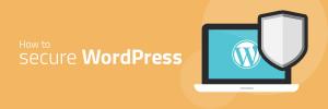 Cómo mejorar la seguridad en WordPress