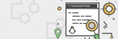 como-usar-comando-find-linux