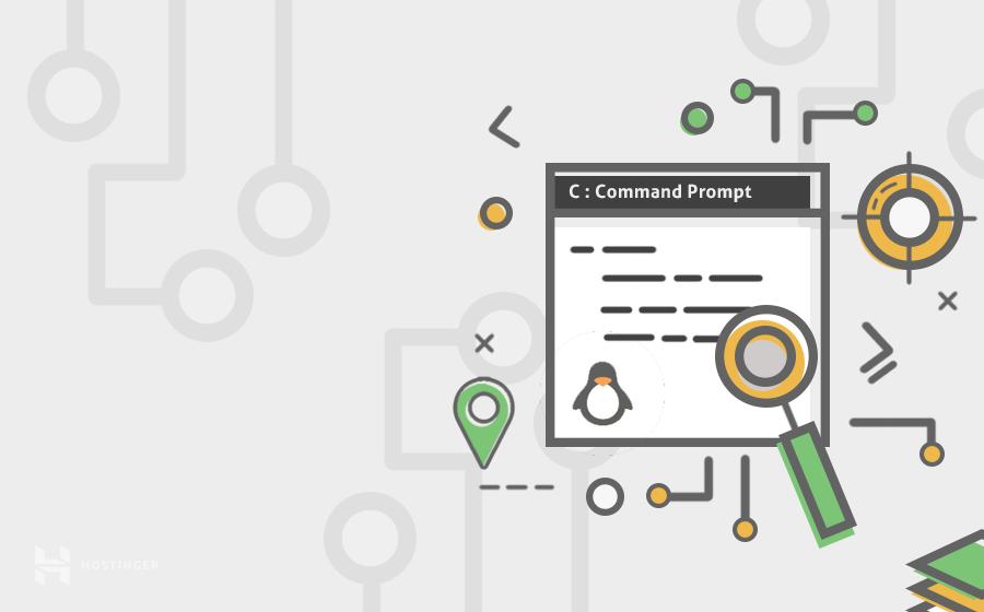 Comandos Find y Locate: Cómo buscar archivos en Linux