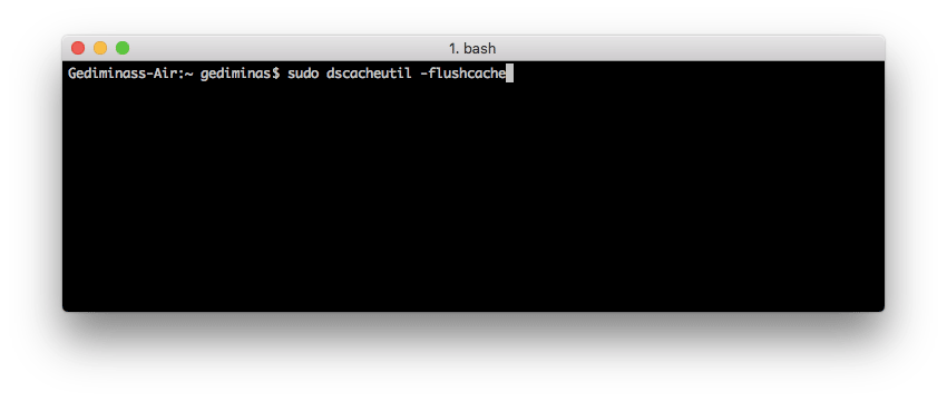 flush-dns-mac-os-x-snow-leopard