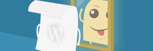 Cómo duplicar una página en WordPress