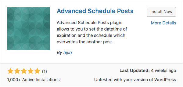advanced-scheduled-posts