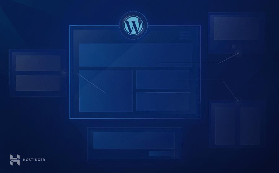 añadir css personalizado a wordpress